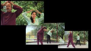 Flying Samurai Productions - Training DVD Sample